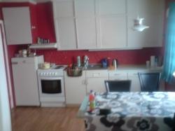 mūsų virtuvė