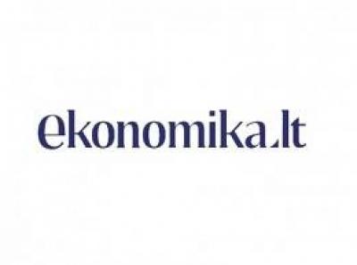 Ekonomika.lt 2012.02.06